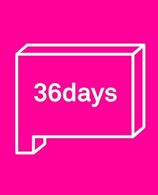 36daysoftype