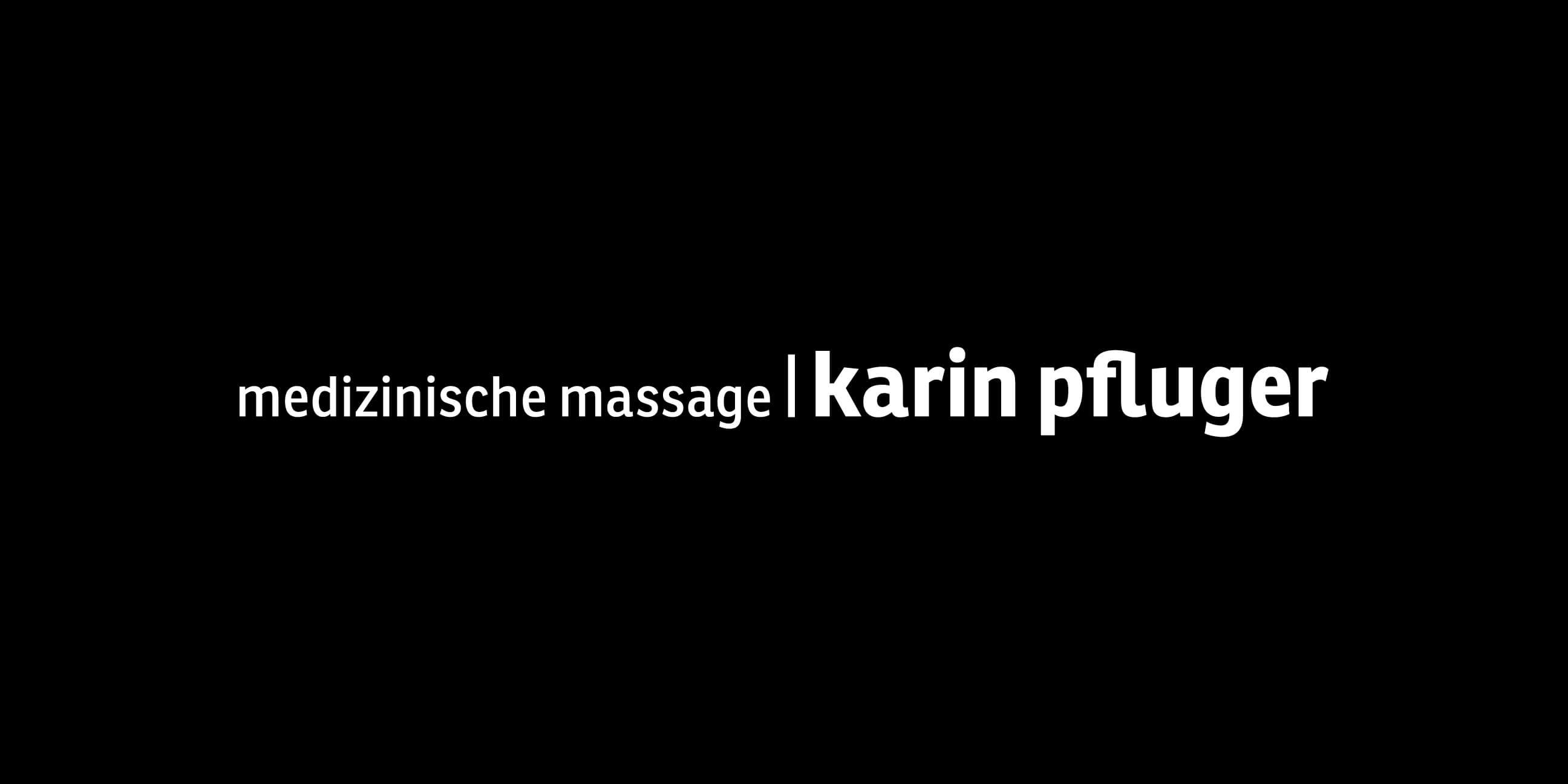 logo mmkp