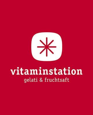 Vitaminstation